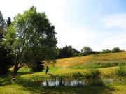 Klosterfasten im Herbst